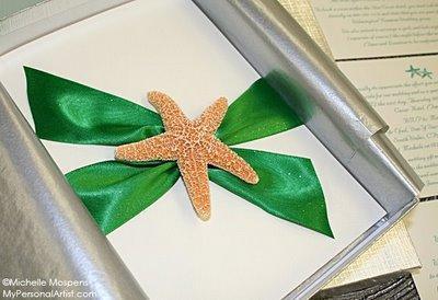 110658-emerald-wedding-invitations-3