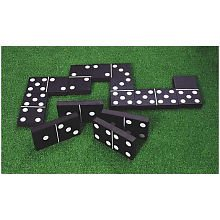 http://www.amazon.com/Giant-Garden-Black-White-Dominoes/dp/B000ETRG0O/ref=sr_1_12?ie=UTF8&qid=1363022275&sr=8-12&keywords=giant++yard+games