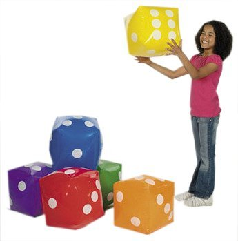 http://www.amazon.com/Bunco-Game-Shop-Inflatable-Decoration/dp/B003VCPL7G/ref=sr_1_7?ie=UTF8&qid=1363017001&sr=8-7&keywords=jumbo+dice