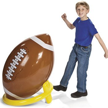 http://www.amazon.com/Jumbo-Giant-Inflatable-Football-With/dp/B006TH0X3W/ref=sr_1_43?ie=UTF8&qid=1363022338&sr=8-43&keywords=giant++yard+games