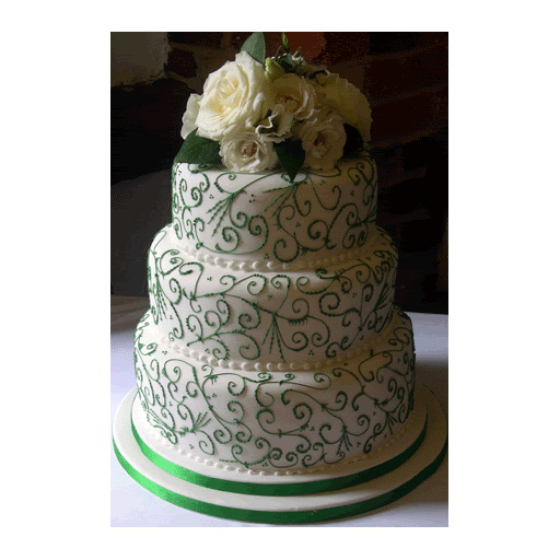 emerald-baroque-cake