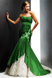 Green-wedding-dress-design-13