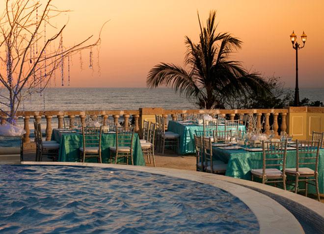 mazatlan-mexico-resort-bay-wedding1