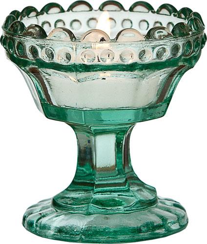 V20VG-candle-holder