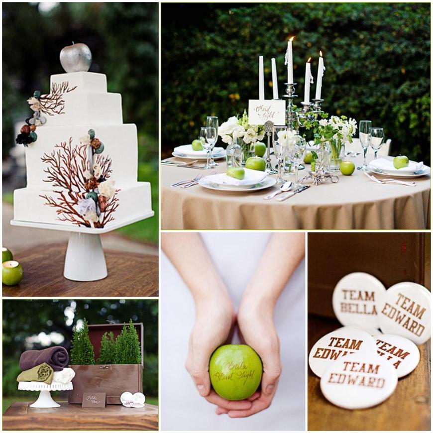 114424-wedding-reception-party