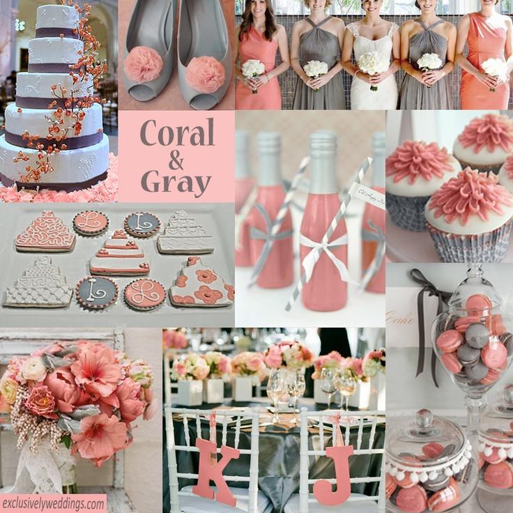 coralandgray