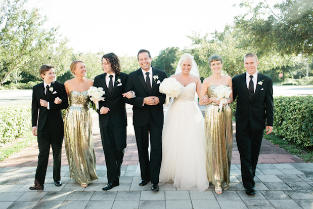 gold_silver_metallic_wedding_colors_sequin_bridesmaid_dresses_new_year_wedding_1