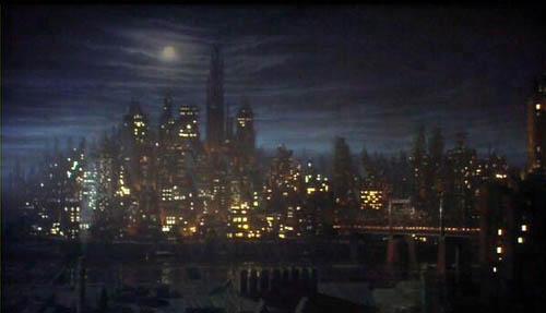Gotham_skyline