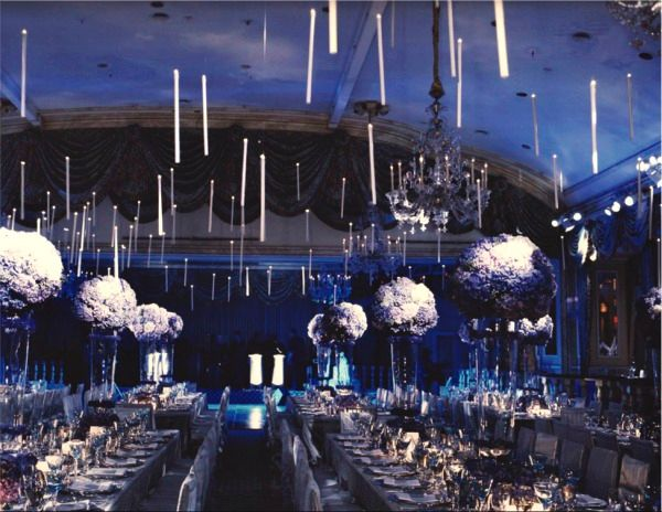 harry-potter-themed-weddings1920655767-apr-5-2012-600x464