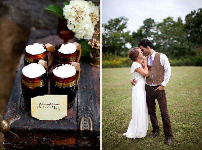 harry-potter-wedding-ideas