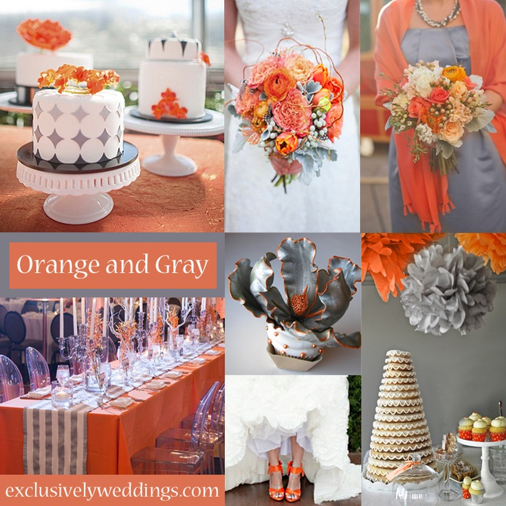 orangeandgrey