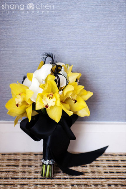 Yellow-wedding-bouquet2