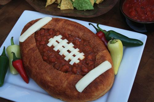 chili-football1