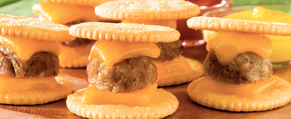 Mini_Cheeseburger_Bites