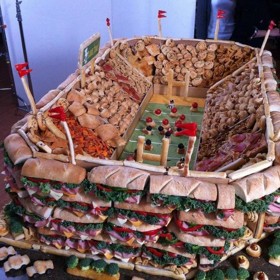Super-Bowl-Sandwiches