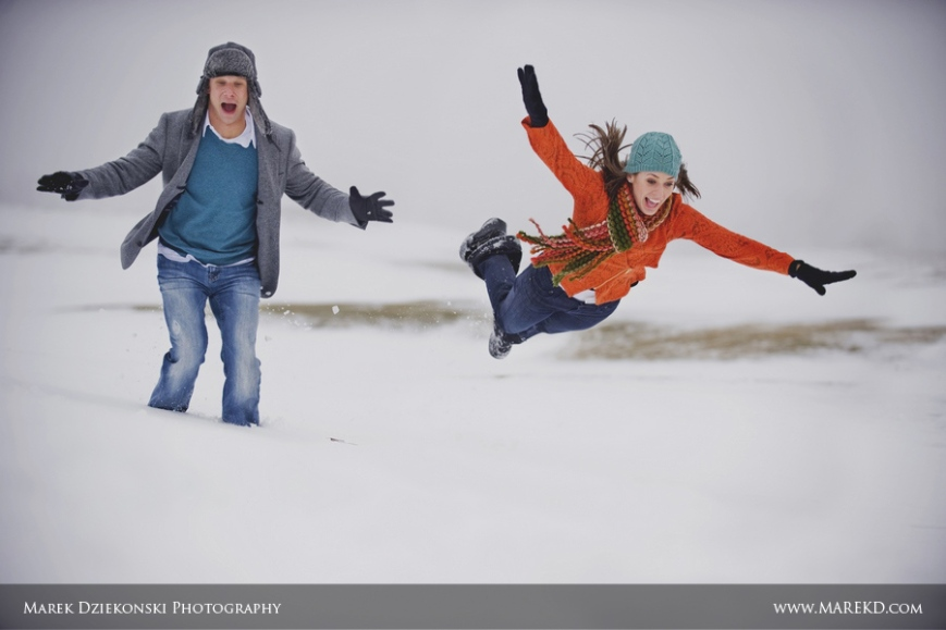 Clarkston_Oakhurst_engagement_snow_winter05