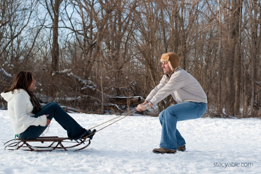 engagement-photos-in-the-snow-stacy-able
