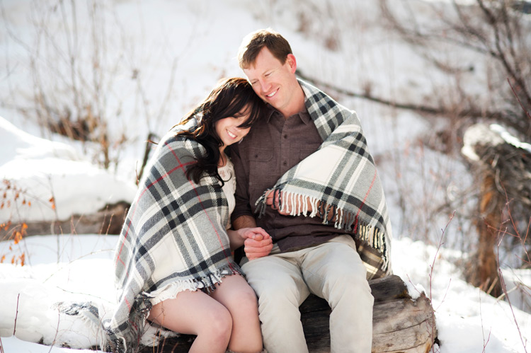 minturn-winter-engagement-session-0051