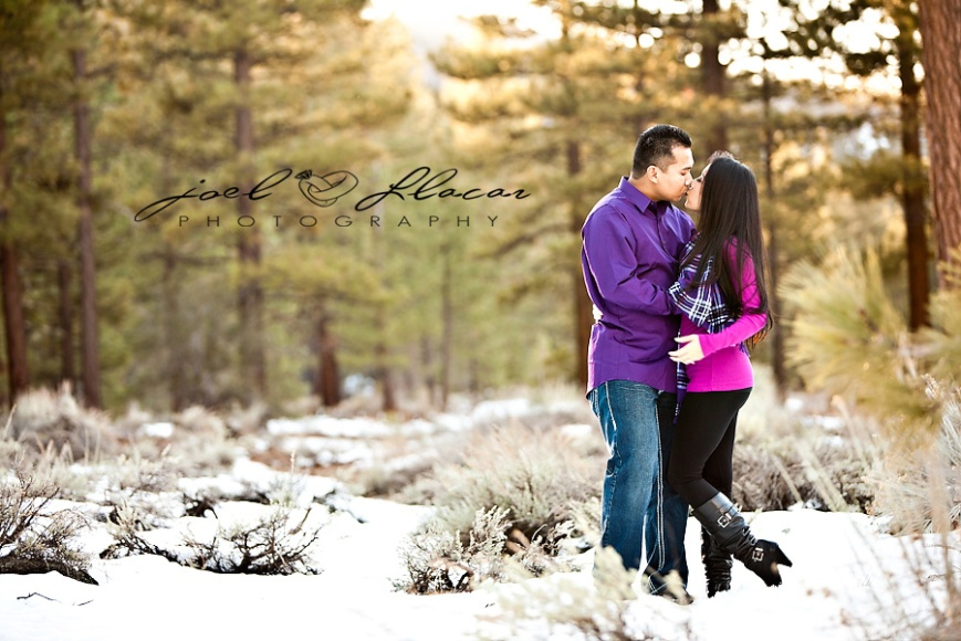 San-Bernardino-Winter-Engagement-Session-Photography-2