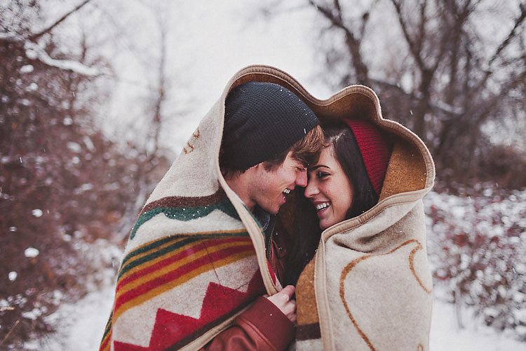 winter-engagement-snow-blanket-boise-362