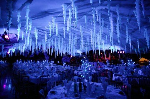 00_Ice-Palace-Medium