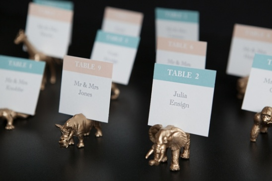 183_st_diy_gold_animal_escort_card_favors_0011