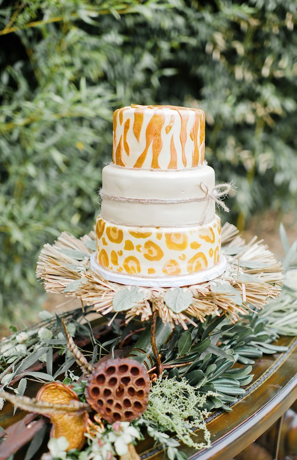 7-Weddding-cake-Pasha-Belman-Photography-42-1