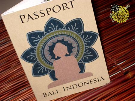 bali_PP_cover_big