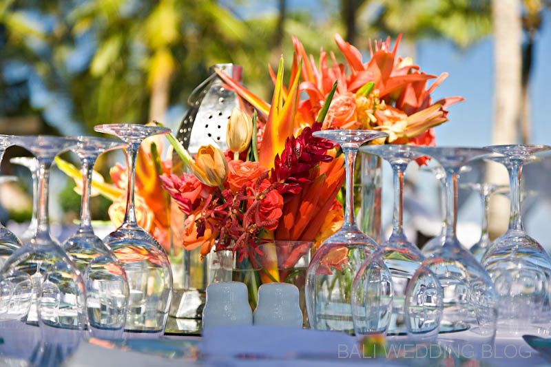 decoration-for-Bali-luxury-weddings
