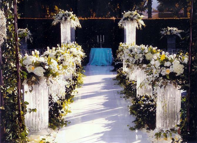 Ice_Wedding_1