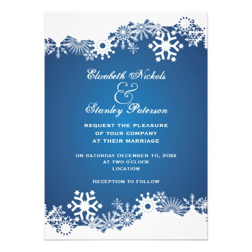 snowflake_blue_white_winter_wedding_invitation-r62a086d29b174d51b7beab98ced104a1_imtzy_8byvr_512