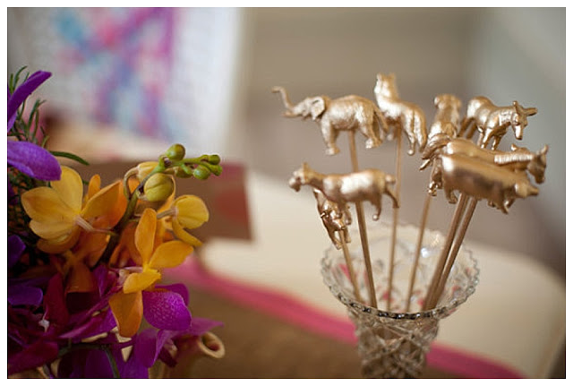 Wedding_Drink_Stirrers_Animal_Pocket_Full_Of_Dreams_Wedding_Ideas_Before_the_Big_Day_Wedding_Blog_027