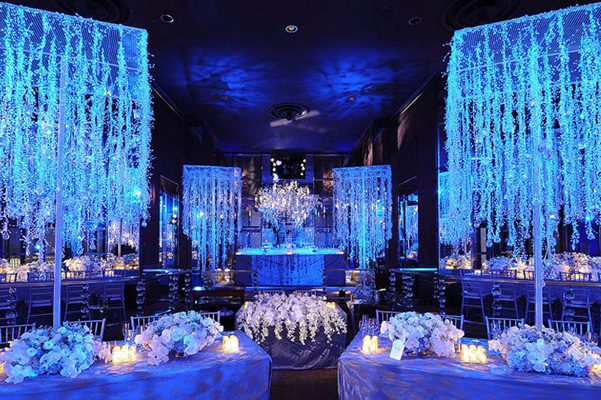 winter-wedding-blue-ice-reception-decor-preston-bailey