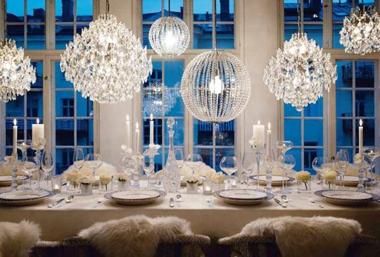 winter_theme_party_wedding_decor_apartment_therapy