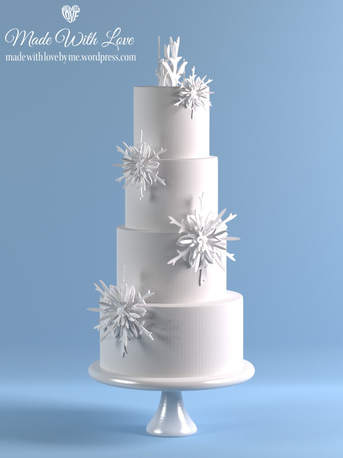 wm-08a-ice-crystals-wedding-cake-computer-graphics-preview
