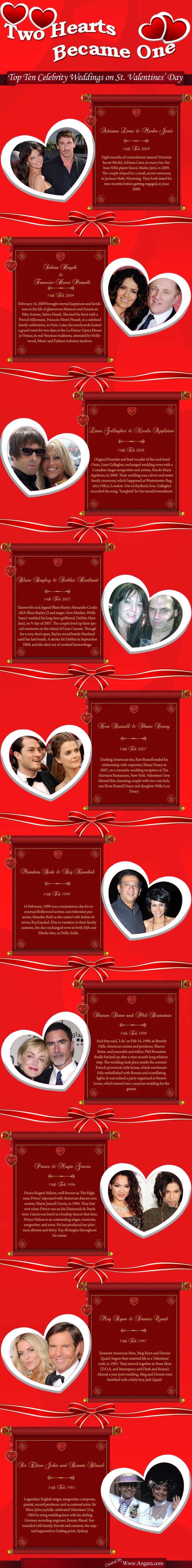 valentine-infographic